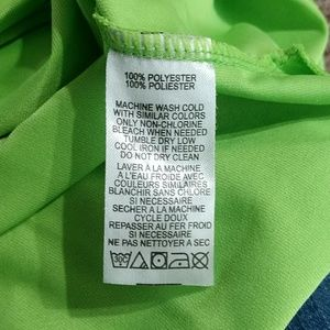 Reebok Shirts - Reebok polo